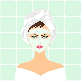 美容液美白の効果について