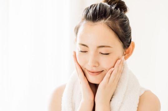 乳液洗顔の効果的なタイミング