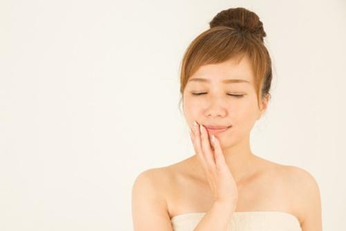 美容液の役割について