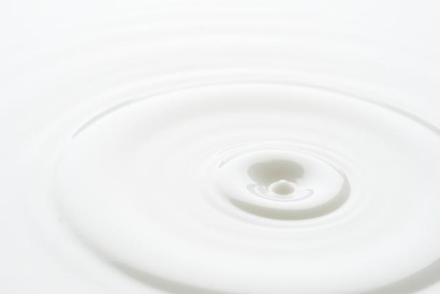 乳液を使用する際の注意点