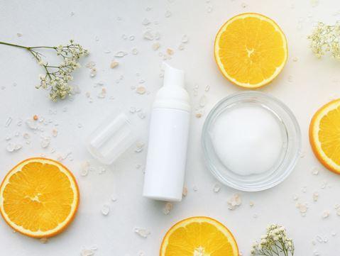使用する乳液の選び方