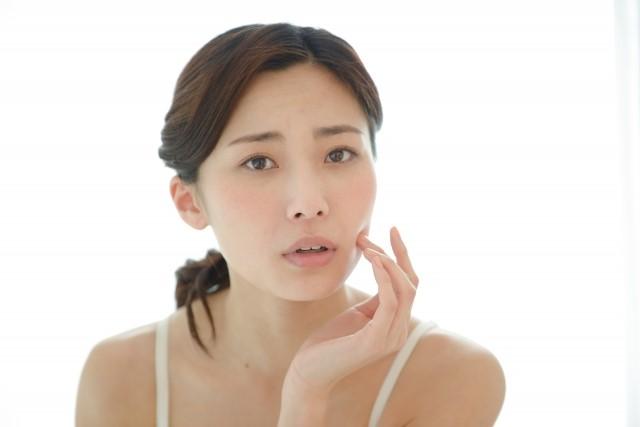 敏感肌のクレンジング方法